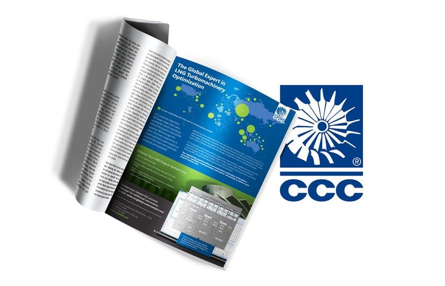 CCC_NewRelationship