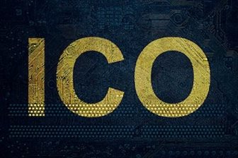 HexaGroup brings hands-on experience and expertise in the surging ICO space. Let our team help establish your projects branding and online presence, and ultimately achieve a successful ICO.