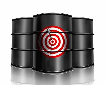 Explore Oil and Gas Websites from the Experts