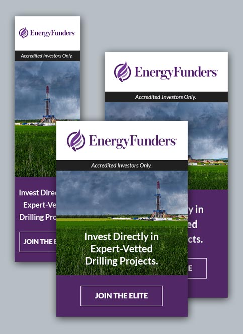 HexaGroup_Branding_EnergyFunders_img09