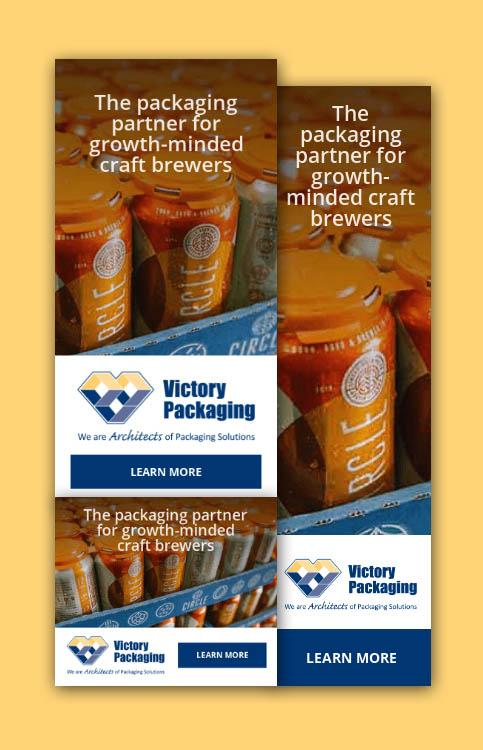 HexaGroup_CraftBeer_VictoryPackaging_img03