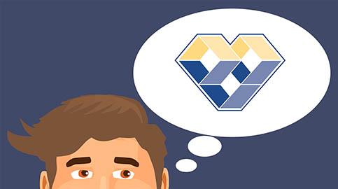 HexaGroup_CraftBeer_VictoryPackaging_img08