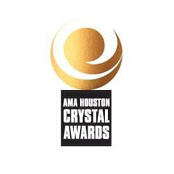 AMA Crystal Awards