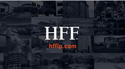 HFF Launches New Website