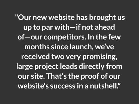 HexaGroup_Website_Kirksey_img03