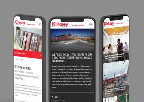 HexaGroup_Website_Kirksey_img04